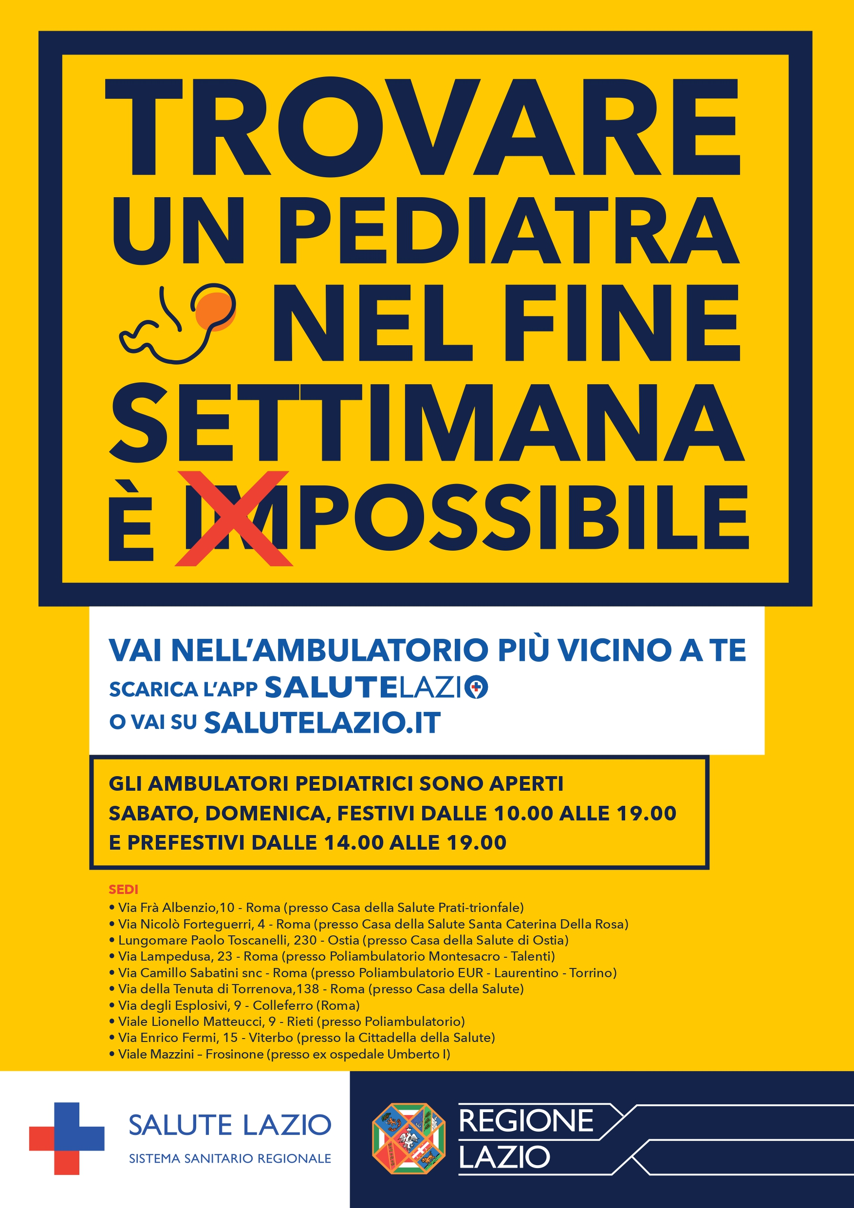 campagna ambulatori pediatrici page 0001